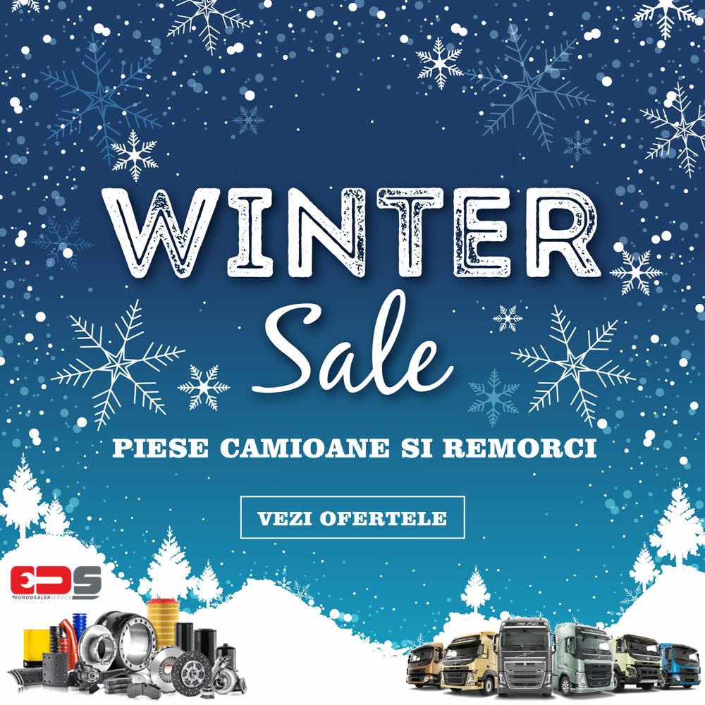 winter-sale-e-piese-camioane