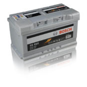bosch-s5-010-85ah-autobatterie