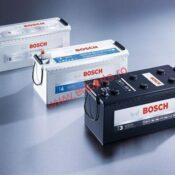 Bosch_akumulator_111-620x444